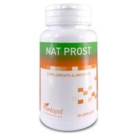 Nat-Prost