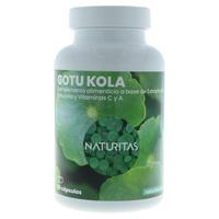 Gotu Kola (Gotu Kola)