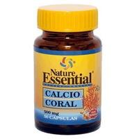Koral wapniowy