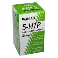 5-Htp (Hydroxytryptophane)