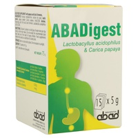 ABADigest (Vadessa Digestivo)