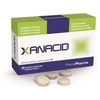 Xanacid