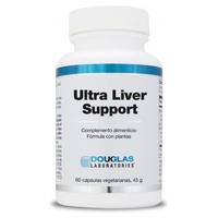 Support ultra-hépatique