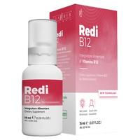 Redi B12