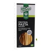 Biochampion Protein Pasta Golden