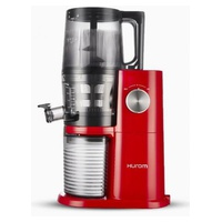 H-Ai Juice Extractor - Red