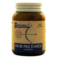 Ch36 Pau D´Arco