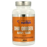 DHA Origen NPD1 1000