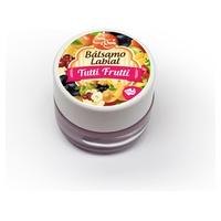 Bálsamo Labial Tutti Frutti 15 ml de Laboratorio SYS