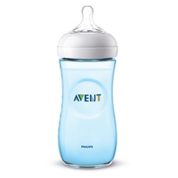 Philips Avent Natural Baby Bottle SCF038 / 17