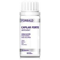 Forbald Capilar Forte