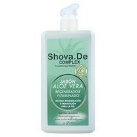 Aloe Vera Complex Soap