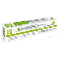 Thermo Green Plus
