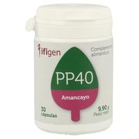 PP40 Amancayo