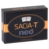 Sacia-T