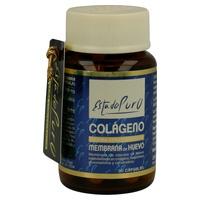 Colágeno Pura Membrana de Huevo