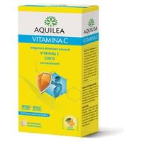Aquilea Vitamin C Bipack