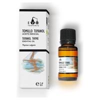 Aceite Esencial Tomillo Tuyanol