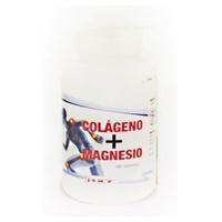 Colageno + Magnesio