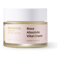 Crema Rose Absolute Vital