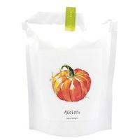 Citrouille-Starter Bag