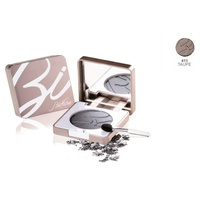 Defense Color Silky Touch Compact Eyeshadow 411 Taupe