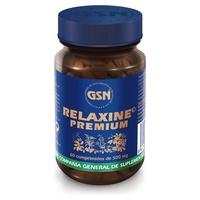 Relaxine Premium