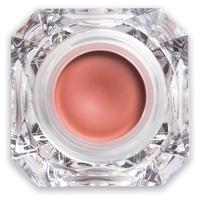 Colorete y barra de labios en crema Dione Bio