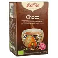 Tè choco