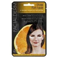 Stop Fatigue Parche Ojos
