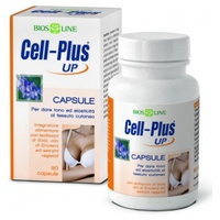 Cell-Plus Up