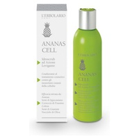 Anannas Cell Smooth Effect Hydroscrub