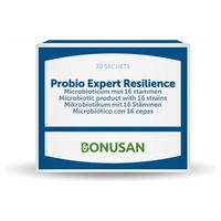 Probio Expert Resilience