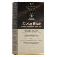 My Color Elixir N3.0 - Dark Chestnut