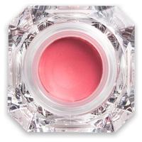 Colorete y barra de labios en crema Helene Bio