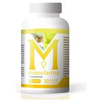Menofarma