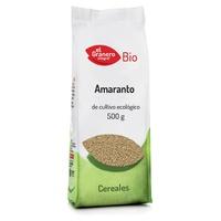 Amaranto Bio
