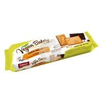 Galletas de Caramelo y Chocolate Vegan Bakery