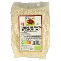 Arroz Blanco Redondo