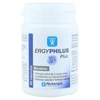 Ergyphilus Plus