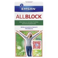 Emsan AllBlock