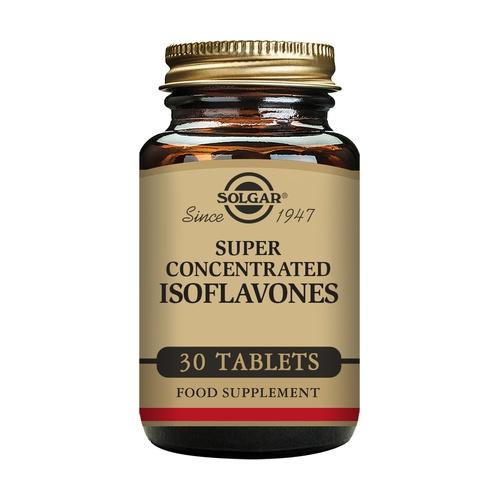 Super Concentrado de Soja