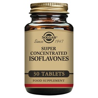 Super Soy Concentrate