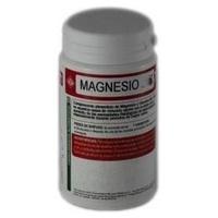 Magnesio Gr