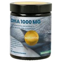 DHA 1000 mg