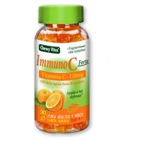 Immuno C forte