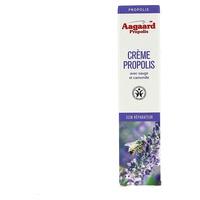 Cream 10% propolis tube 30 ml