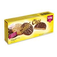 Galletas Digestive Choc Sin gluten
