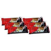 Vanilla Protein Bar Pack
