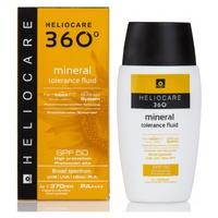 360º mineral spf 50+